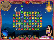 1001 Giochi Gratis - Arabian Nights